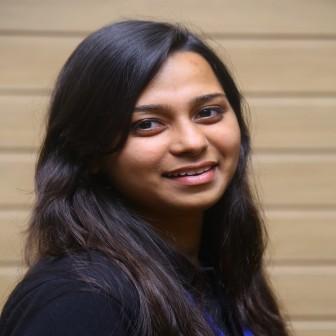 Aastha Singh