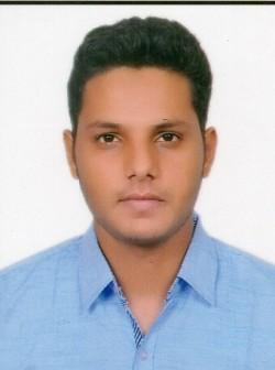 Shivam Soni